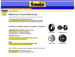 4trendys.com