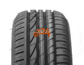 BRIDGEST ER300  205/55 R16 94 H XL - C, B, 2, 71dB