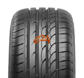 RADAR    DIM-R8 225/45 R17 94 Y XL - C, A, 2, 72dB