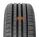 APOLLO   ALN-4G 205/55 R16 91 H - C, B, 2, 70dB