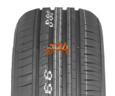 ATLAS    GREEN  205/55 R16 91 H - C, C, 2, 71dB