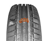ATLAS    POLAR1 195/65 R15 91 T - E, C, 2, 71dB