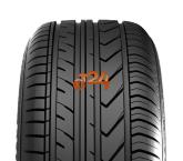 NORDEXX  NS9000 205/55 R16 91 V - E, B, 2, 70dB