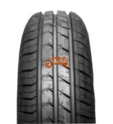SUPERIA  ECO-HP 205/55 R16 91 V - E, B, 2, 69dB