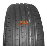 APTANY   RA301  225/45 R17 94 W XL - B, C, 2, 70dB