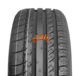 PROFIL   PRO-SP 205/55 R16 91 V