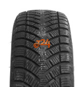 DURATURN WINTER 195/65 R15 91 H - E, E, 2, 71dB