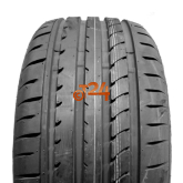 BARKLEY  TALENT 225/45 R17 94 W XL - E, C, 2, 72dB