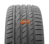 LAUFENN  S-FIT  225/45 R17 94 V XL - C, C, 2, 72dB