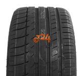 TRIANGLE TH201  225/45 R17 94 W XL - C, C, 2, 72dB