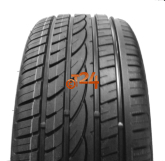 POWERTR. RACING 225/45ZR17 94 W XL - E, C, 2, 71dB