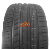 KAPSEN   S2000  225/45ZR17 94 W XL - C, C, 2, 71dB