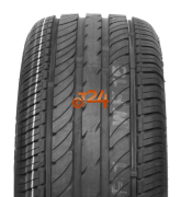 WATERFAL ECO-DY 225/45 R17 94 W XL - C, C, 2, 70dB