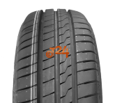 FIRESTON ROAD-H 205/55 R16 91 H - C, A, 2, 70dB