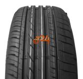 KENDA    KR41   205/55 R16 94 W XL - E, B, 2, 70dB
