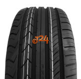 MIRAGE   MR182  225/45 R17 94 W XL - E, C, 2, 71dB