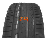 ULTRATIR ECOS-2 225/45ZR17 94 Y XL - C, B, 2, 71dB