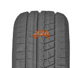 ROADMARC SN-868 195/65 R15 95 T XL - E, C, 2, 71dB