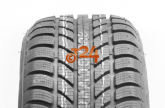 KINGSTAR SW40   195/65 R15 91 T - E, E, 2, 71dB