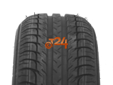 BF-GOODR G-GRIP 205/55 R16 91 H - E, B, 2, 69dB