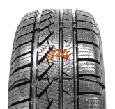 KINGMEIL WT81   195/65 R15 95 T XL
