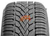SEMPERIT SP-GR2 195/65 R15 91 H - E, C, 2, 70dB