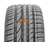 LINGLONG GREENM 225/45 R17 94 W XL - E, B, 2, 72dB