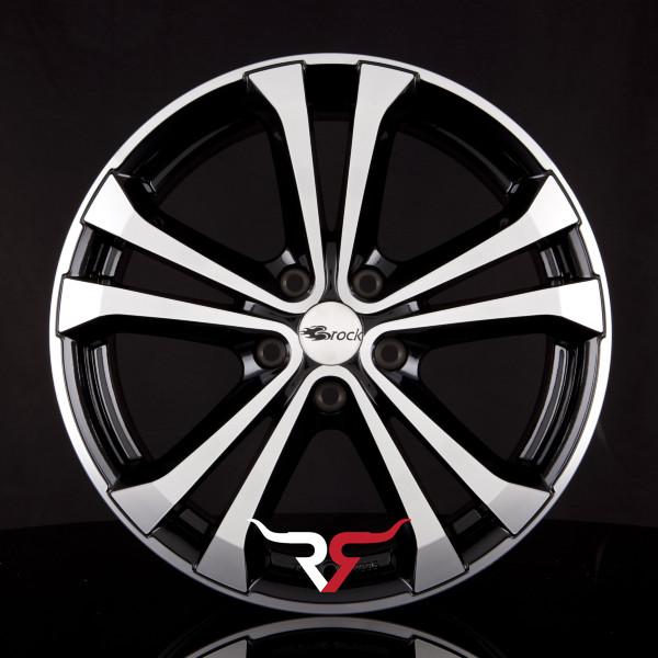 https://www1.tyre24.com/images_ts/alloy/v3/1602/5/1-3d-w600-h600-br0-1818910114.jpg