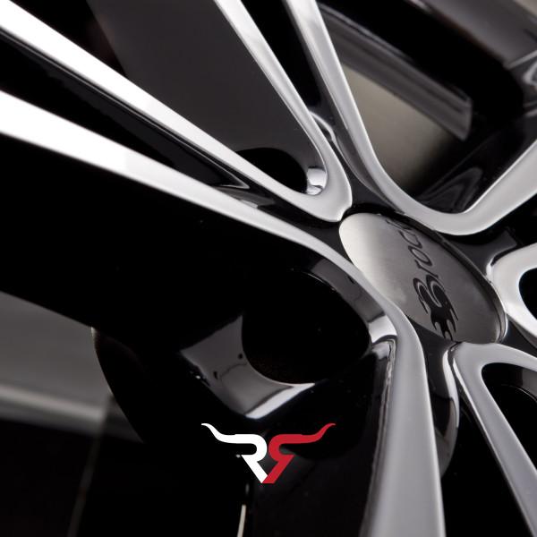 https://www1.tyre24.com/images_ts/alloy/v3/1602/5/1_Details--w600-h600-br0-1818910114.jpg