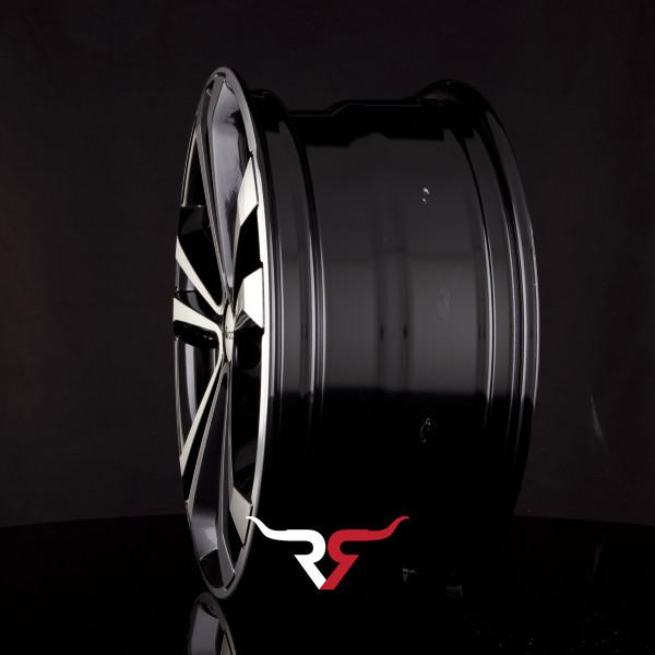 https://www1.tyre24.com/images_ts/alloy/v3/1602/5/25-3d-w600-h600-br0-1818910114.jpg