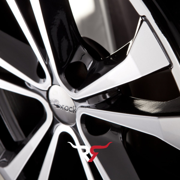 https://www1.tyre24.com/images_ts/alloy/v3/1602/5/3_Details--w600-h600-br0-1818910114.jpg