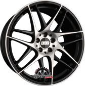 BBS CX-R