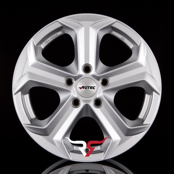 https://www1.tyre24.com/images_ts/alloy/v3/3322/5/1-3d-w600-h600-br0-1818910114.jpg