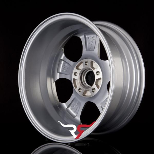 https://www1.tyre24.com/images_ts/alloy/v3/3322/5/17-3d-w600-h600-br0-1818910114.jpg
