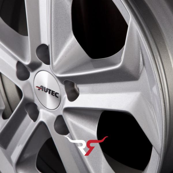 https://www1.tyre24.com/images_ts/alloy/v3/3322/5/1_Details--w600-h600-br0-1818910114.jpg