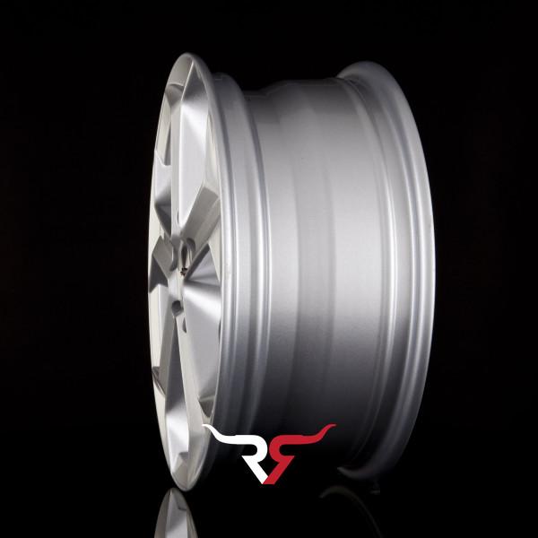 https://www1.tyre24.com/images_ts/alloy/v3/3322/5/25-3d-w600-h600-br0-1818910114.jpg