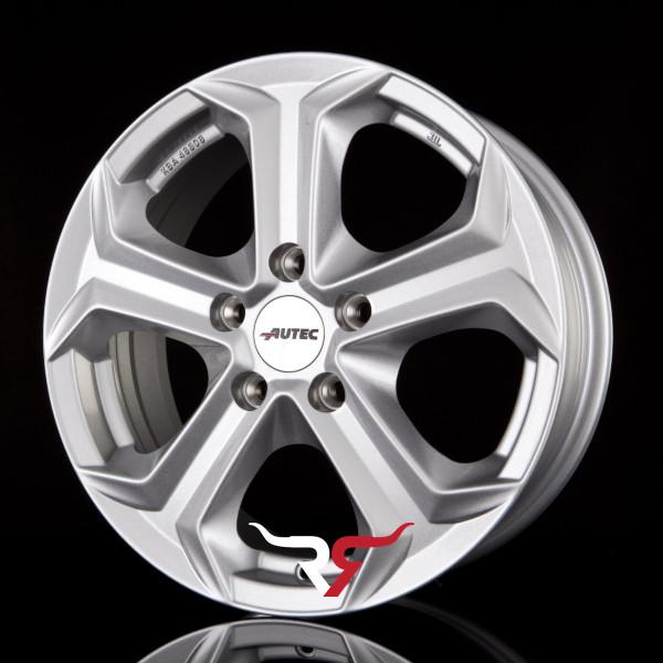 https://www1.tyre24.com/images_ts/alloy/v3/3322/5/33-3d-w600-h600-br0-1818910114.jpg