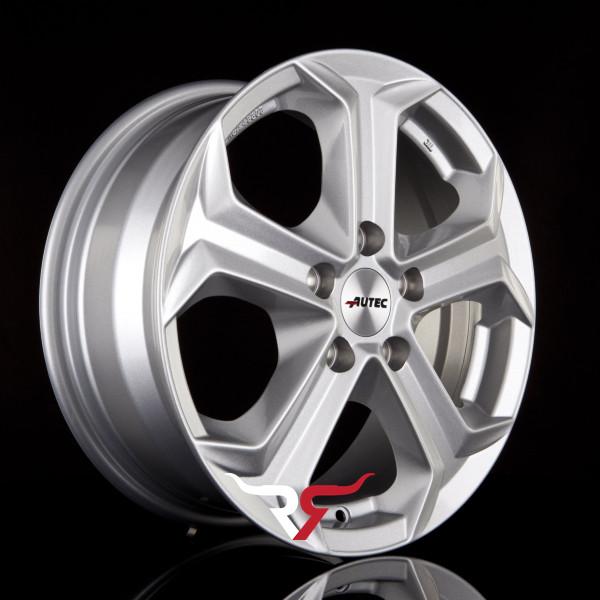 https://www1.tyre24.com/images_ts/alloy/v3/3322/5/9-3d-w600-h600-br0-1818910114.jpg