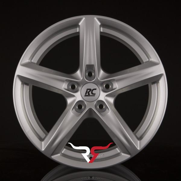 https://www1.tyre24.com/images_ts/alloy/v3/3547/5/1-3d-w600-h600-br0-1818910114.jpg