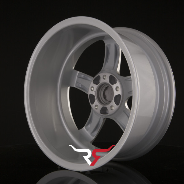 https://www1.tyre24.com/images_ts/alloy/v3/3547/5/17-3d-w600-h600-br0-1818910114.jpg