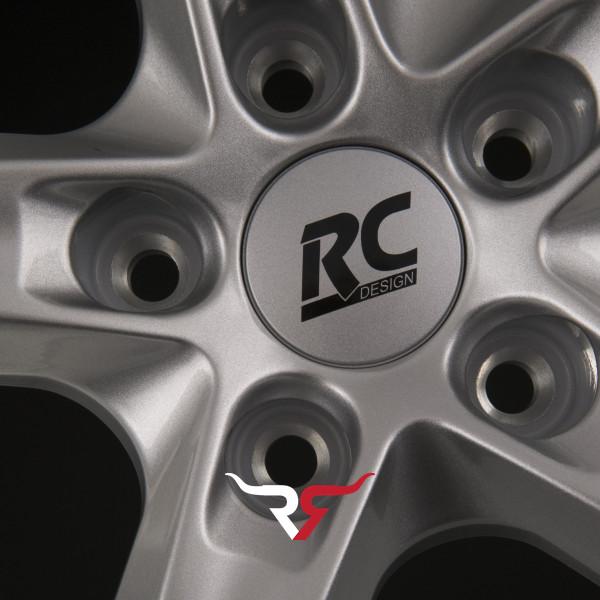 https://www1.tyre24.com/images_ts/alloy/v3/3547/5/1_Details--w600-h600-br0-1818910114.jpg