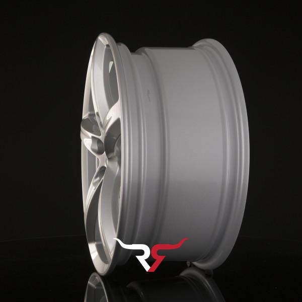 https://www1.tyre24.com/images_ts/alloy/v3/3547/5/25-3d-w600-h600-br0-1818910114.jpg