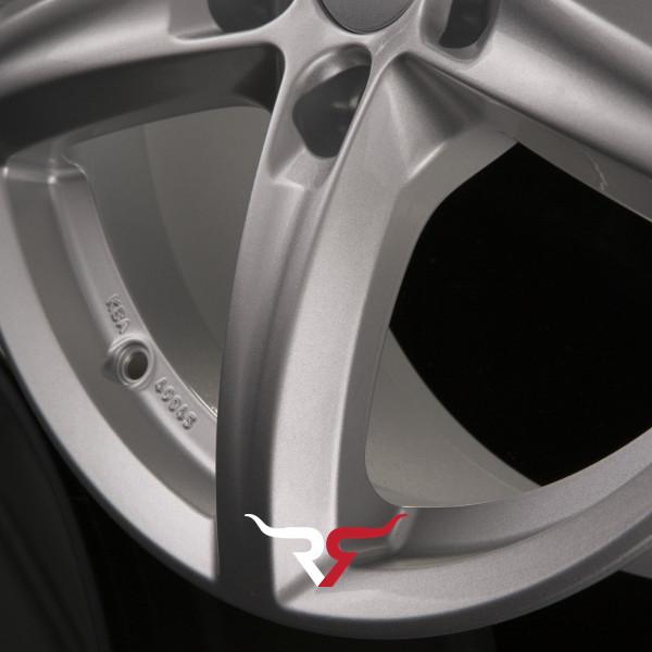 https://www1.tyre24.com/images_ts/alloy/v3/3547/5/2_Details--w600-h600-br0-1818910114.jpg
