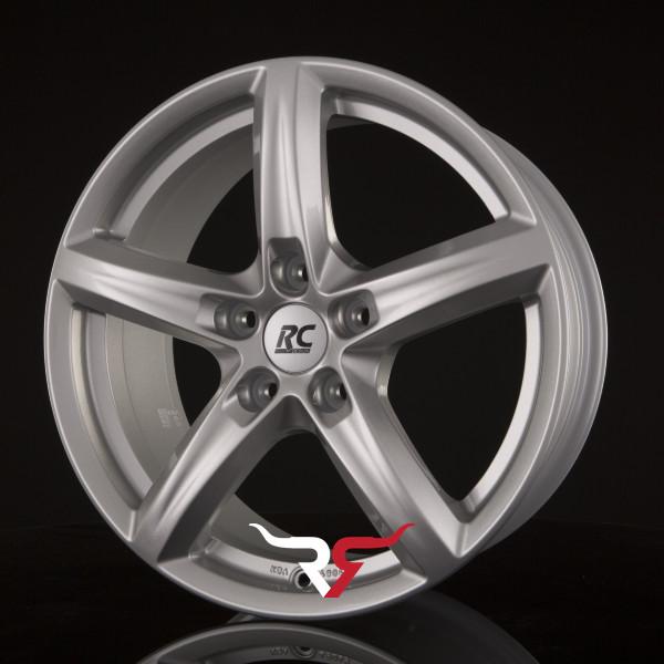 https://www1.tyre24.com/images_ts/alloy/v3/3547/5/33-3d-w600-h600-br0-1818910114.jpg
