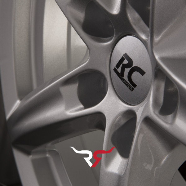 https://www1.tyre24.com/images_ts/alloy/v3/3547/5/3_Details--w600-h600-br0-1818910114.jpg