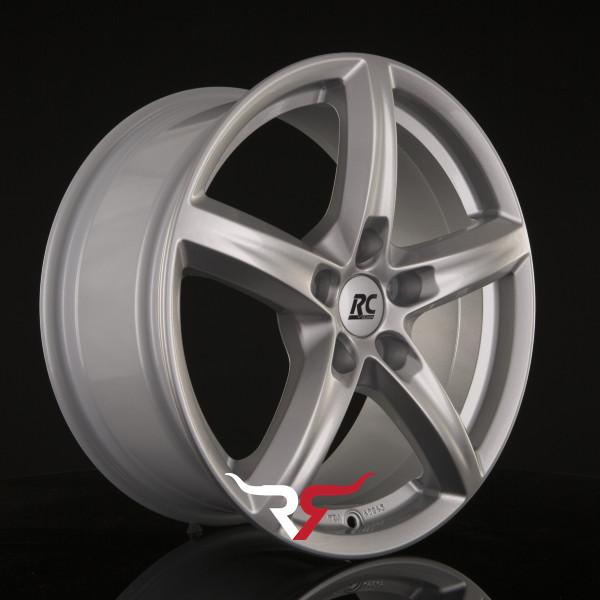 https://www1.tyre24.com/images_ts/alloy/v3/3547/5/9-3d-w600-h600-br0-1818910114.jpg