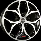 AVUS Racing AC-MB2