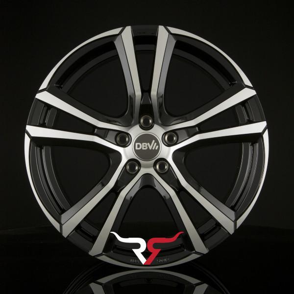 https://www1.tyre24.com/images_ts/alloy/v3/4855/5/1-3d-w600-h600-br0-1818910114.jpg