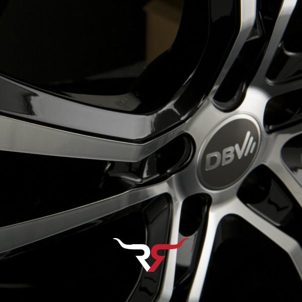 https://www1.tyre24.com/images_ts/alloy/v3/4855/5/2_Details--w600-h600-br0-1818910114.jpg