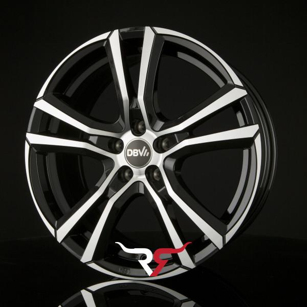 https://www1.tyre24.com/images_ts/alloy/v3/4855/5/33-3d-w600-h600-br0-1818910114.jpg